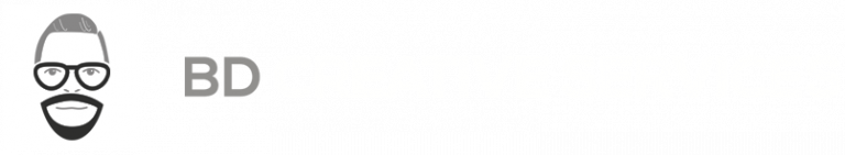 BD Creative Services